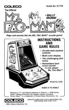 coleco-tabletop-ms-pac-man-manual-01.jpg