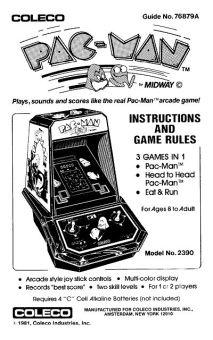 coleco-tabletop-pac-man-manual-01.jpg