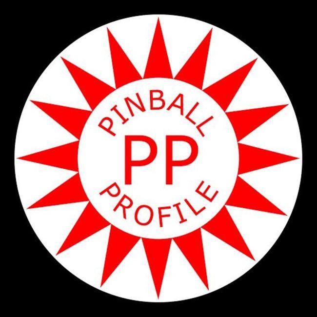 PINBALL_PROFILE_LOGO-1400x1400.jpg