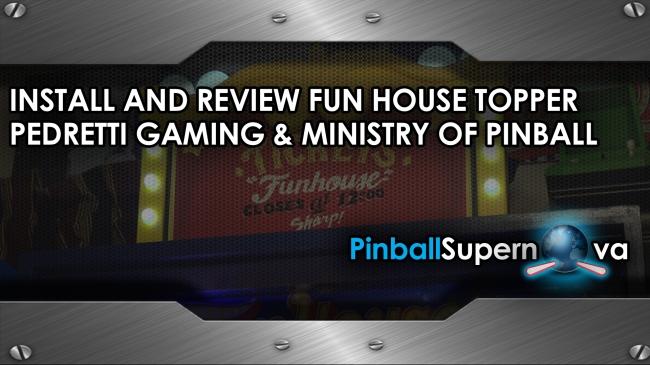 Funhouse Title.jpg
